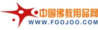中国佛教亚博世界杯平台网